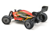 "1:10 EP Buggy ""AB3.4"" 4WD RTR (inklusive Batterie & EU Ladegerät)"