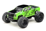 "1:10 EP Monster Truck ""AMT3.4"" 4WD RTR"
