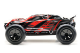 "1:10 EP Truggy ""AT3.4"" 4WD RTR (inkl. Batterie & UK Ladegerät)"