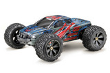 "1:8 Monster Truck ""ASSASSIN Gen2.0"" 6S RTR"