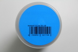 "Polycarbonat Spray ""PAINTZ FLUO BLAU"" 150ml"