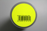 "Polycarbonat Spray ""PAINTZ FLUO GELB"" 150ml"