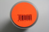 "Polycarbonat Spray ""PAINTZ FLUO HELL ROT"" 150ml"