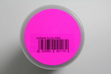 "Polycarbonat Spray ""PAINTZ FLUO PINK"" 150ml"