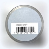 "Polycarbonat Spray ""PAINTZ GRAU"" 150ml"