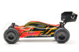 "1:10 EP Buggy ""AB3.4"" 4WD RTR (incl. Battery & UK Charger)"