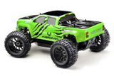 "1:10 EP Truck ""AMT3.4"" 4WD RTR (incl. Battery & EU Plug Charger)"