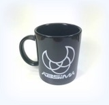 Absima coffee cup, 330ml