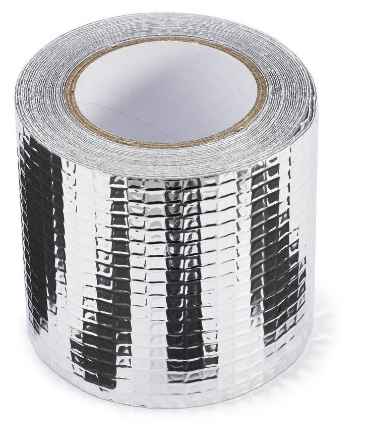 Bodytape heat resistant 3 m - Image 1 - For increasing click here!