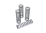 External Damper Spring for CR3.4 soft (4)