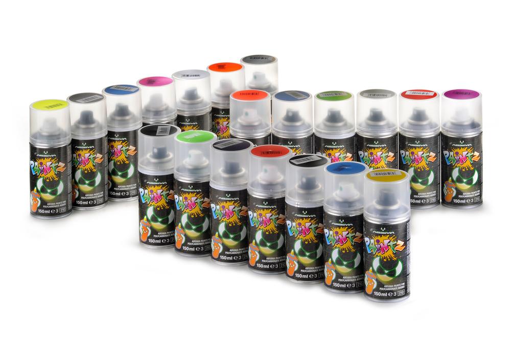 Polycarbonat-Spray-PAINTZ-MATT-VARNISH-1