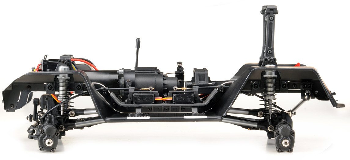 chassis12020.jpg