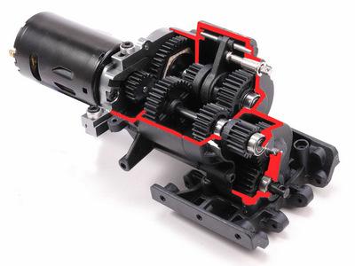 crawler2-gear.jpg