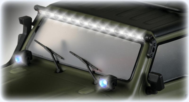 crawlerlightbar.jpg