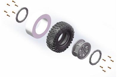 crawlerwheels.jpg