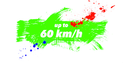 upto60kmh-s.jpg