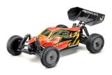 "1:10 EP Buggy ""AB3.4"" 4WD RTR"
