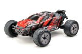"1:10 EP Truggy ""AT3.4"" 4WD RTR"