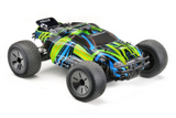 "1:10 EP Truggy ""AT3.4BL"" 4WD Brushless RTR"