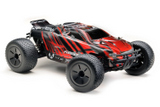 "1:10 EP Truggy ""AT3.4KIT"" 4WD KIT"