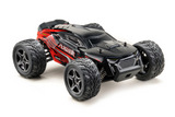 1:14 Truggy POWER noir/rouge 4WD RTR